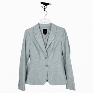 The Limited Collection 2 Button Blazer Size 4